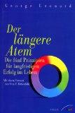 Leonhard_Atem