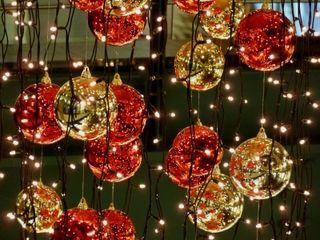 Weihnachtskugel_px_DieterSchuetz